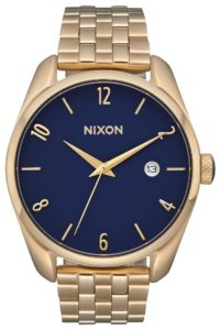 Наручные часы NIXON A418-2625 фото 1