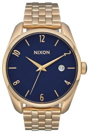 Nixon A418-2625