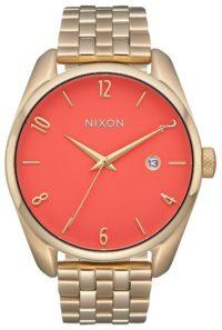 Наручные часы NIXON A418-2634 фото 1