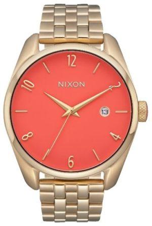 Nixon A418-2634