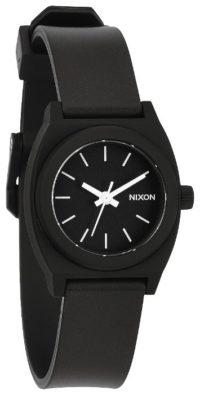 Наручные часы NIXON A425-000 фото 1