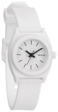 Наручные часы NIXON A425-100 фото 1