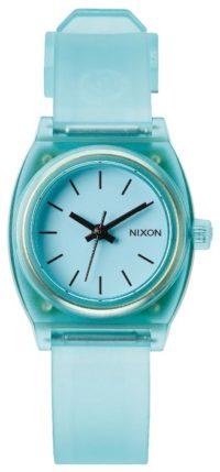 Nixon A425-1785