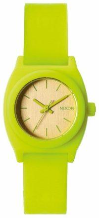 Nixon A425-1896