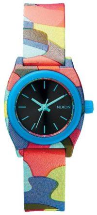 Nixon A425-1988