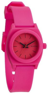 Наручные часы NIXON A425-221 фото 1
