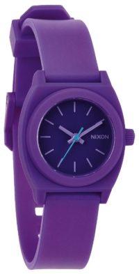 Наручные часы NIXON A425-230 фото 1