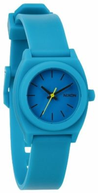 Наручные часы NIXON A425-314 фото 1