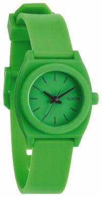Наручные часы NIXON A425-330 фото 1