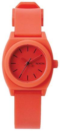 Наручные часы NIXON A425-383 фото 1