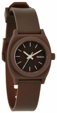 Наручные часы NIXON A425-400 фото 1