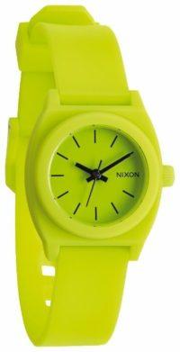 Наручные часы NIXON A425-536 фото 1