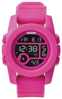 Наручные часы NIXON A490-076 фото 1