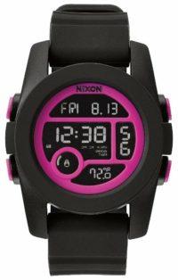 Наручные часы NIXON A490-1614 фото 1