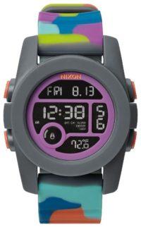 Наручные часы NIXON A490-1988 фото 1