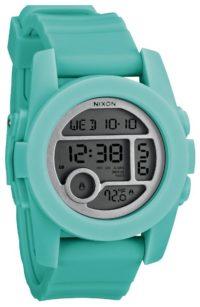 Наручные часы NIXON A490-302 фото 1