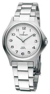Наручные часы NOWLEY 8-1932-0-0 фото 1