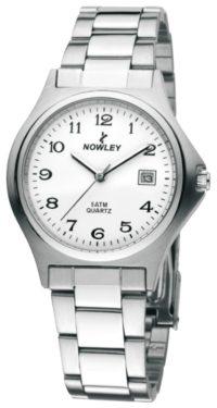Nowley 8-1934-0-0