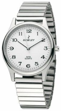 Наручные часы NOWLEY 8-2095-0-1 фото 1