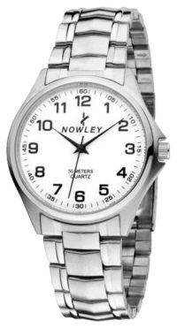 Наручные часы NOWLEY 8-2651-0-0 фото 1