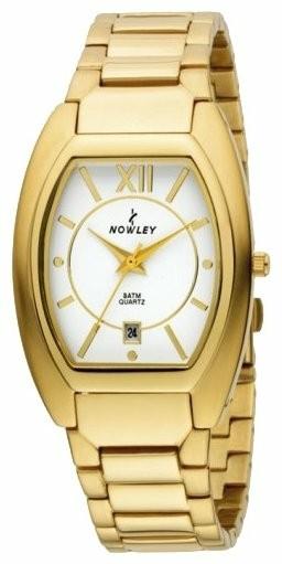 Наручные часы NOWLEY 8-2673-0-0 фото 1