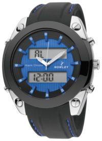 Наручные часы NOWLEY 8-5228-0-4 фото 1