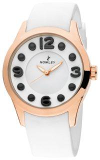 Наручные часы NOWLEY 8-5234-0-5 фото 1