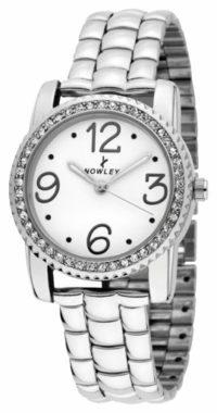 Наручные часы NOWLEY 8-5235-0-A3 фото 1
