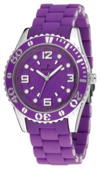 Наручные часы NOWLEY 8-5244-0-3 фото 1