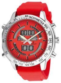 Наручные часы NOWLEY 8-5245-0-2 фото 1