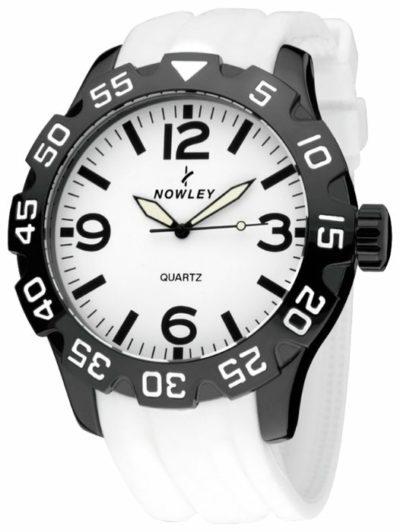 Наручные часы NOWLEY 8-5251-0-1 фото 1