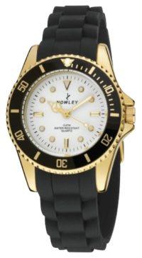 Наручные часы NOWLEY 8-5288-0-5 фото 1