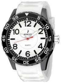 Наручные часы NOWLEY 8-5291-0-1 фото 1