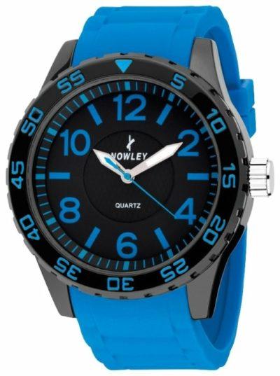 Наручные часы NOWLEY 8-5291-0-4 фото 1