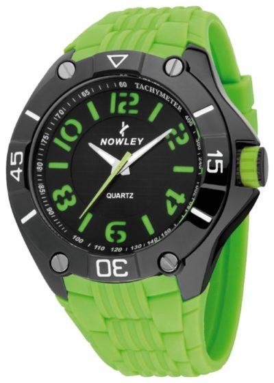Наручные часы NOWLEY 8-5293-0-3 фото 1