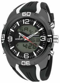 Наручные часы NOWLEY 8-5295-0-1 фото 1