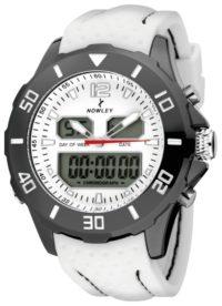 Наручные часы NOWLEY 8-5301-0-1 фото 1