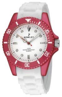 Наручные часы NOWLEY 8-5305-0-1 фото 1