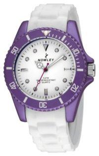 Наручные часы NOWLEY 8-5305-0-7 фото 1