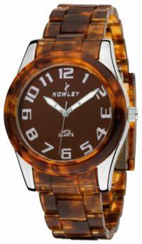 Наручные часы NOWLEY 8-5309-0-10 фото 1