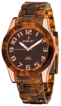 Наручные часы NOWLEY 8-5309-0-12 фото 1