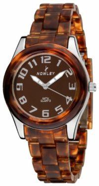 Наручные часы NOWLEY 8-5310-0-10 фото 1