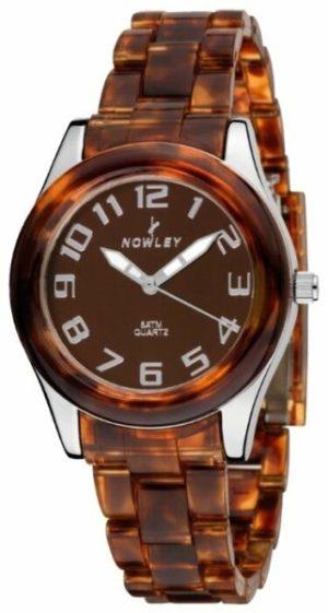 Nowley 8-5310-0-10