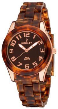 Наручные часы NOWLEY 8-5310-0-12 фото 1