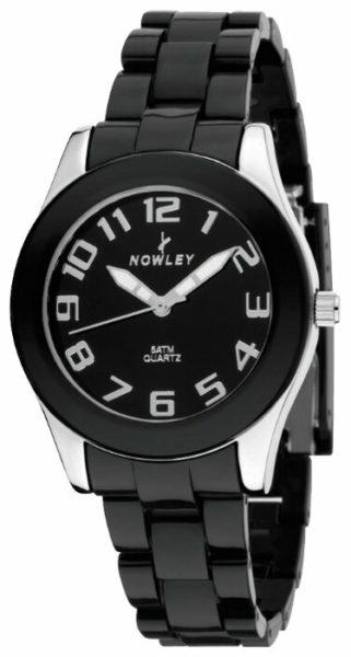 Наручные часы NOWLEY 8-5310-0-4 фото 1