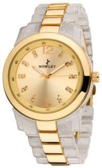 Наручные часы NOWLEY 8-5312-0-2 фото 1