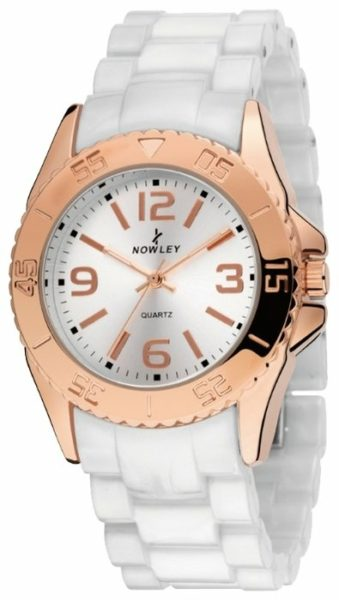 Наручные часы NOWLEY 8-5314-0-7 фото 1