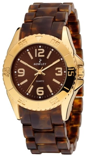 Наручные часы NOWLEY 8-5314-0-9 фото 1