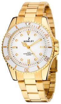 Наручные часы NOWLEY 8-5318-0-1 фото 1