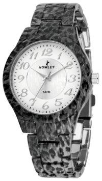 Наручные часы NOWLEY 8-5329-0-0 фото 1